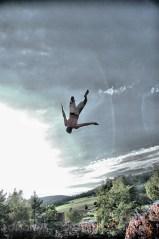 Highjump_2012_293