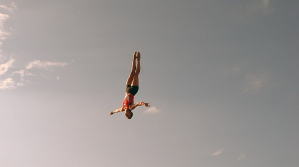 Highjump_2012_305