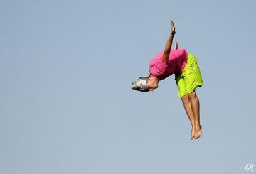 Highjump_2013_347