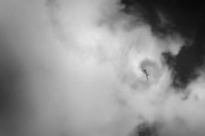 Highjump_2016_410