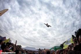 zavody_2015_562