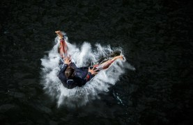 Highjump_X-Diving_07