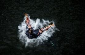 Highjump_X-Diving_07