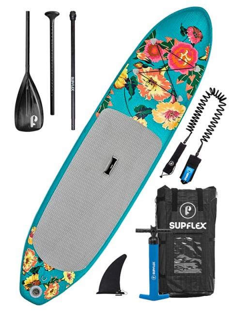 SUPFLEX paddleboard_1