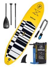 SUPFLEX paddleboard_4