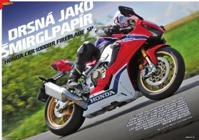 Motorbike_08-2017_8