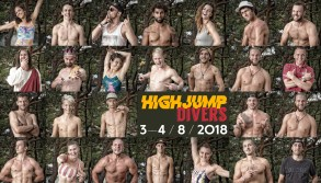 Highjump_All_Divers_Profile_FB_2018_V01