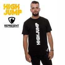 Highjump_Tricka_Represent_2018_05