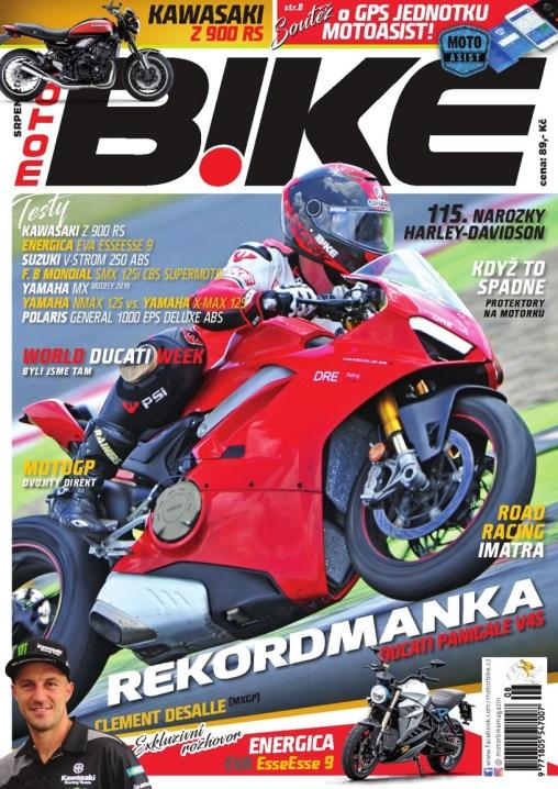 Motorbike_08-2018_1