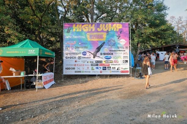 HIGHJUMP_2018_001
