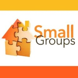 small-groups-400x400