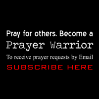 prayer-subscribe-200x200