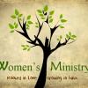 WomensMinistry
