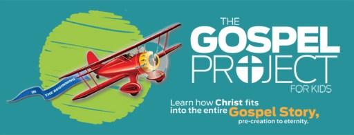 The_Gospel_Project_Web_Header