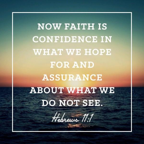 Image result for Hebrews 11:11