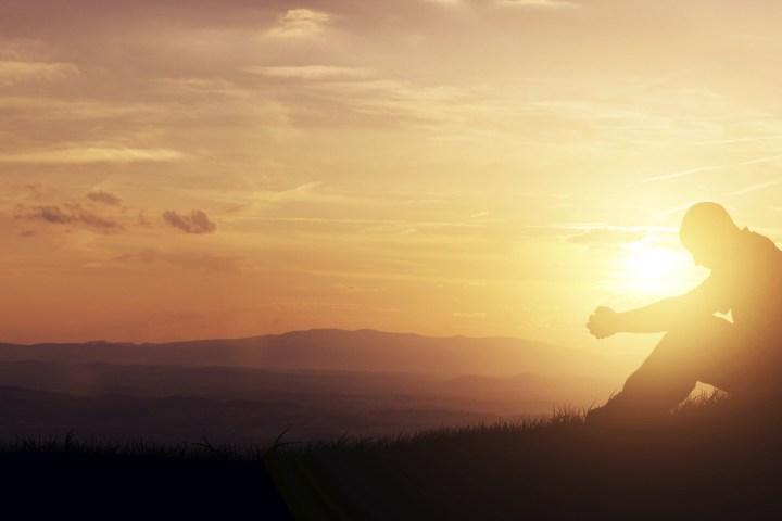 Prayer Requests – Highlands Community Church