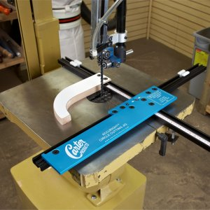 VIDEO: The Kreg Precision Router Table