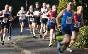 runnersrunning2