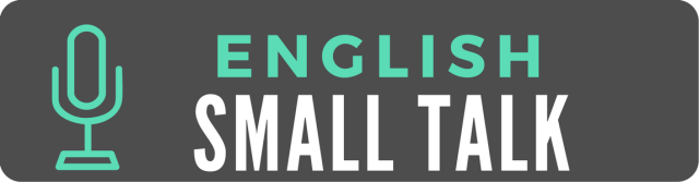 English Small Talk with Dialogues
