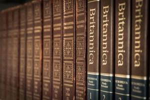 English Vocabulary Free Time Interests Advanced ESL buff