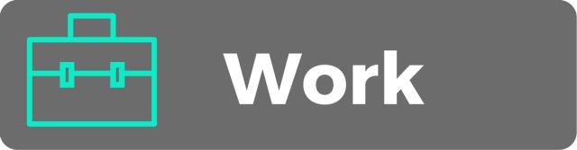 Advanced English Vocabulary: Advanced English Listening Practice Work Vocabulary