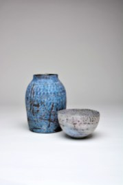 tania rollond_blue pairing_2018