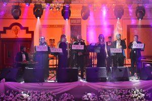 düğün orkestrası fiyatları