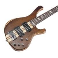 Bass Strings