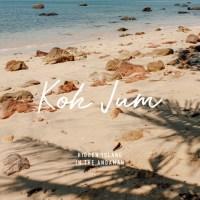 เกาะจำ เกาะลับฝั่งทะเลอันดามัน | KOH JUM THE HIDDEN ISLAND