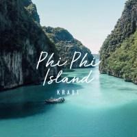 เที่ยวเกาะพีพี โดดน้ำอ่าวปิเล๊ะ นอนเกาะแมว ขึ้นจุดชมวิว กับ LOVE ANDAMAN | PHIPHI ISLAND