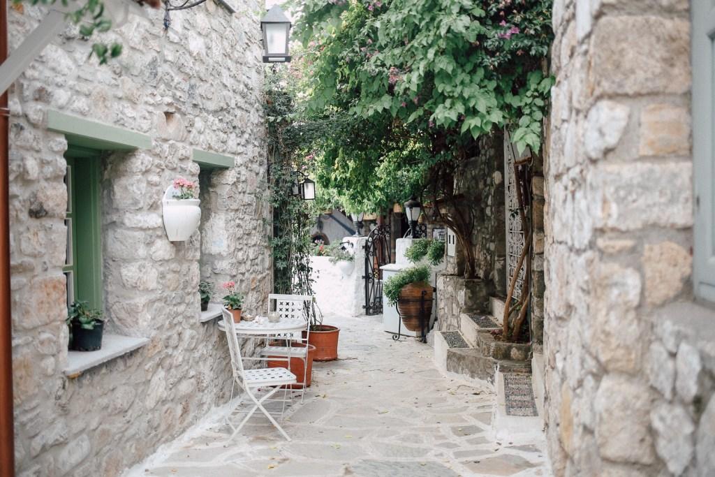 เมืองเก่ามามาริส ประเทศตุรกี marmaris , turkey