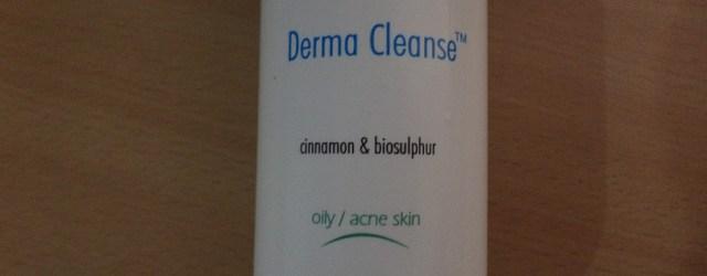 cheryl-derma-cleanse-4