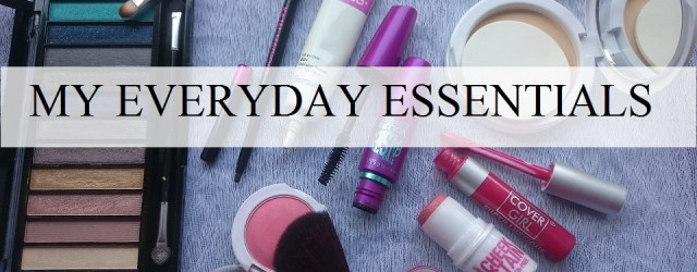 everyday-makeup-essentials
