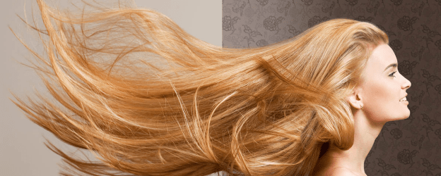 7 Effective Home Remedies for Hair Growth