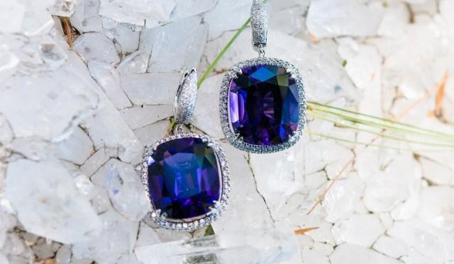 Diwali Gifts - Jewellery
