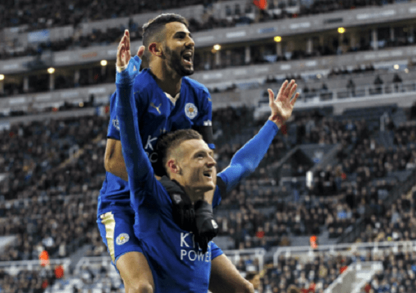 Premier League 2016/17 Preview: Leicester City