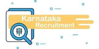 new-karnataka-jobs