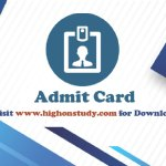 admit-card-download