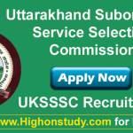 uksssc-recruitment