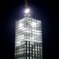 Constructing a 30 Story Building in Just 15 Days, High Speed Construction in China...