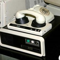 Microsoft Develops Universal Mobile Phone File Transfer Technology or Dhwani and the Return of the Acoustic Modem...