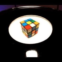 Optical Illusions, the Holographic Mirage and the Making of an Infinity Mirror...