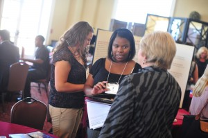 Internships And Experiences High Point University High