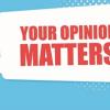 Important Parent Survey-Click HERE!