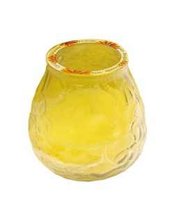 Prices Citronella Candle Jar Outdoor