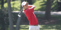 Justin Thomas high school golf