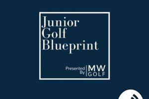 Junior Golf Blueprint