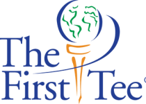 The First Tee Official Logo