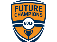 Future Champions Golf Logo