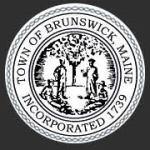 Brunswick School Department